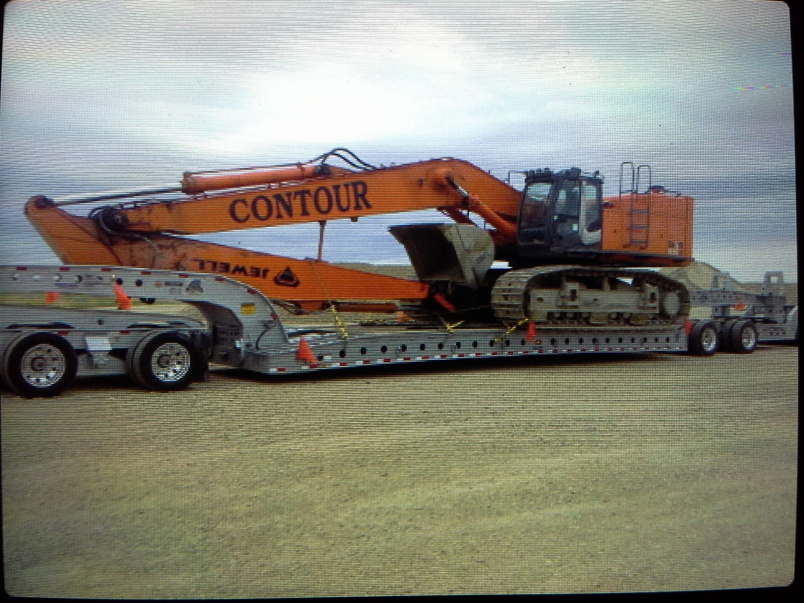 Cozad Trailers Photo Gallery