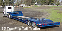 35-ton-flip-tail-trailer