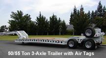 50-ton-3rd-axle-flip-trailer