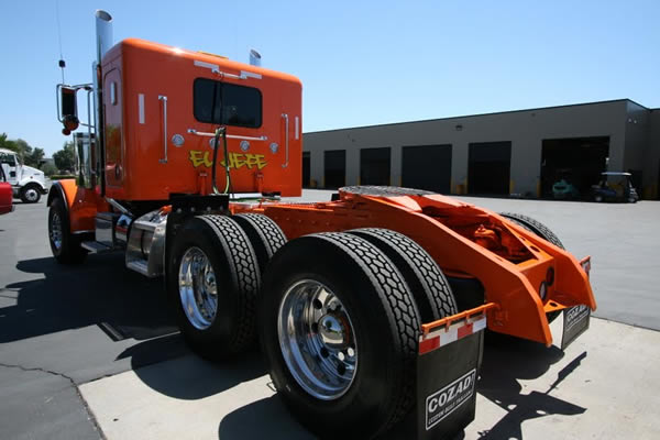 large scale rc semi trucks for sale with Construction Truck And Trailer Construction Trucks on Custom Kenworth Trucks as well Watch together with Everybodys Scalin For The Weekend Viva La Mega Truck besides Showthread as well 03c25 Mt 8x8 Black Rtr 24g.