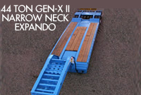 44-ton-narrow-neck-expando-trailer