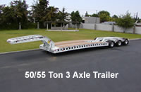 50-ton-3-axle-trailer