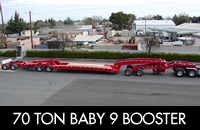 70-ton-baby-9-booster-trailer