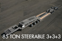 85-ton-steerable-3-3-3-trailer