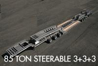 85-ton-steerable-3-3-3-trailer